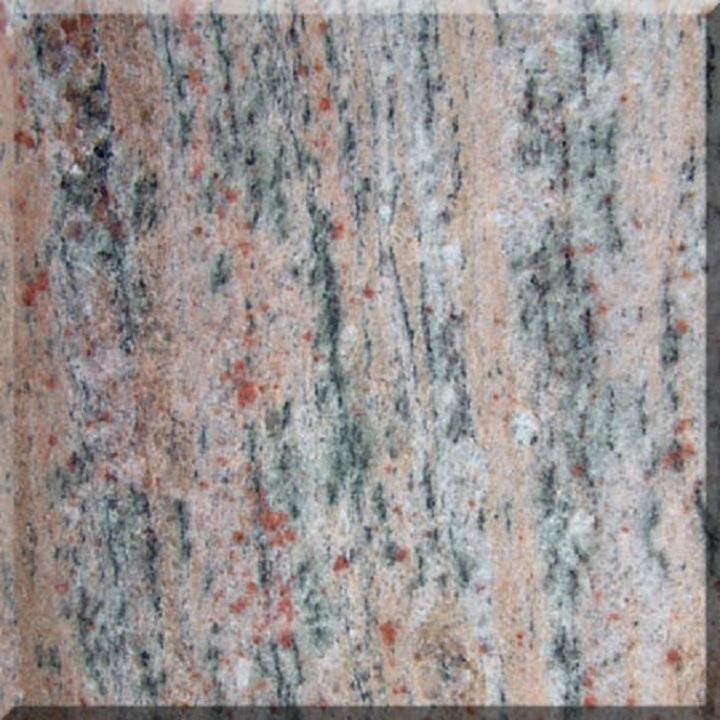 zdjęcia granit