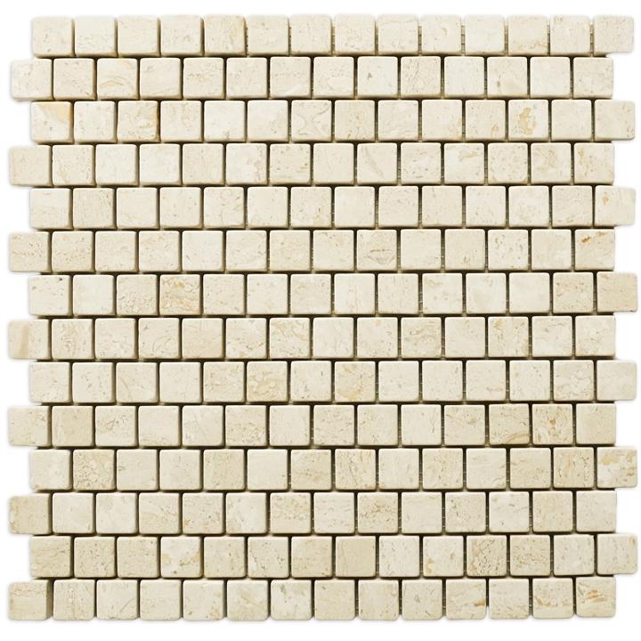 Breccia mozaika kamienna