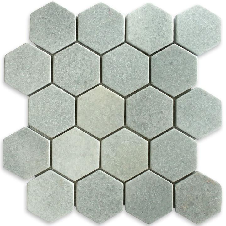 Crystalina  mozaika kamienna