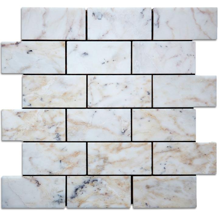 Skyros  mozaika kamienna