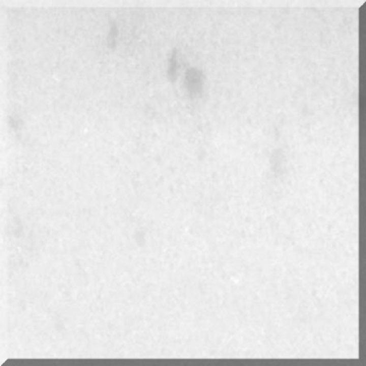 PRINOS WHITE