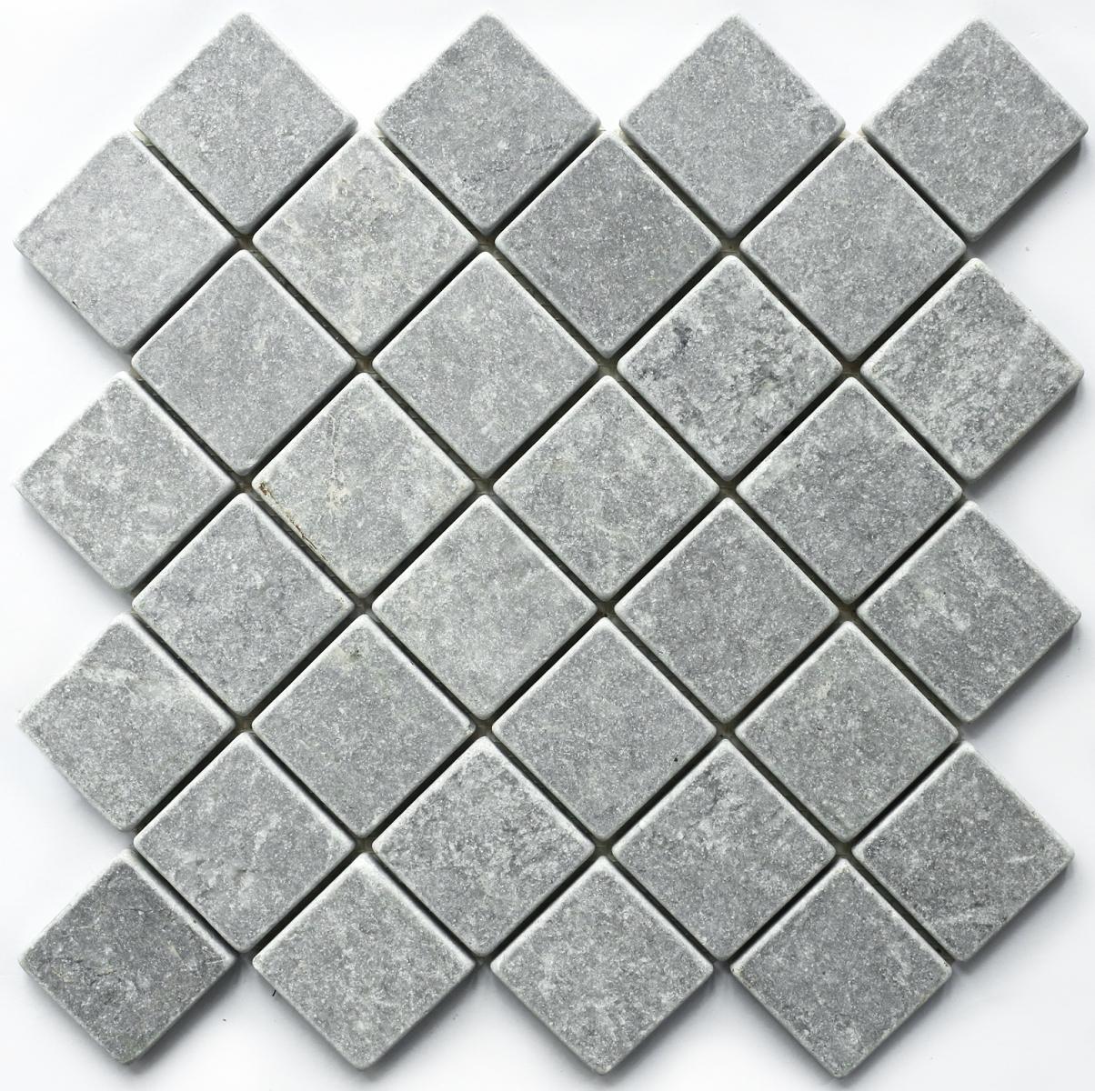 CRETA GREY mozaika kamienna