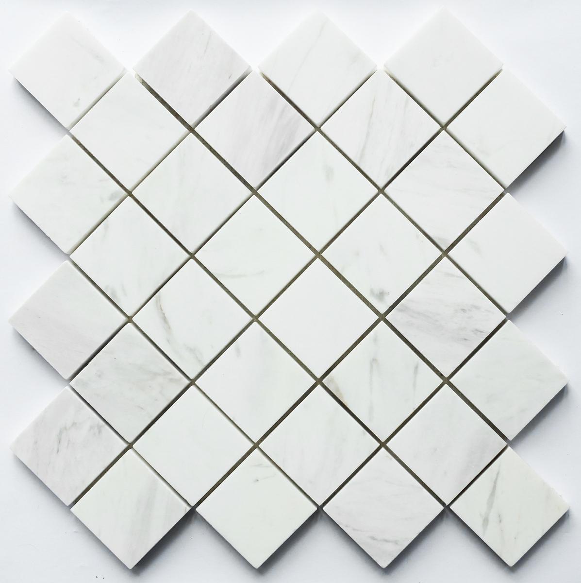 Ariston mozaika kamienna