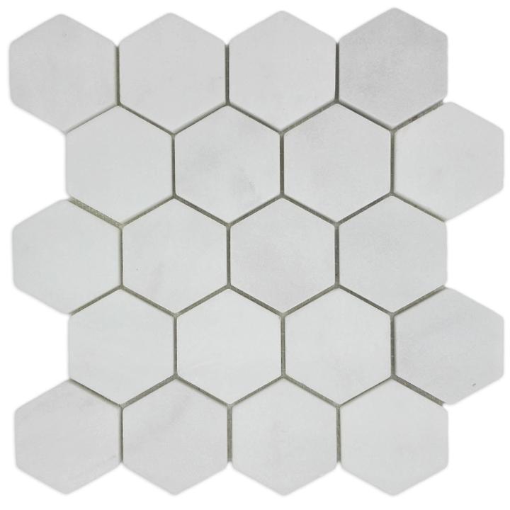 Prinos mozaika kamienna