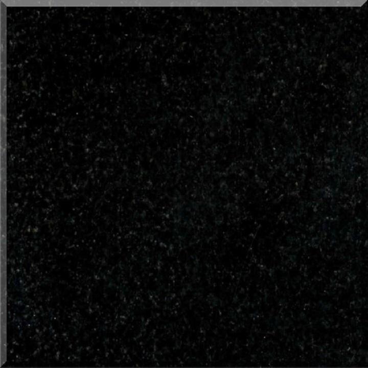 czarny marmur warszawa