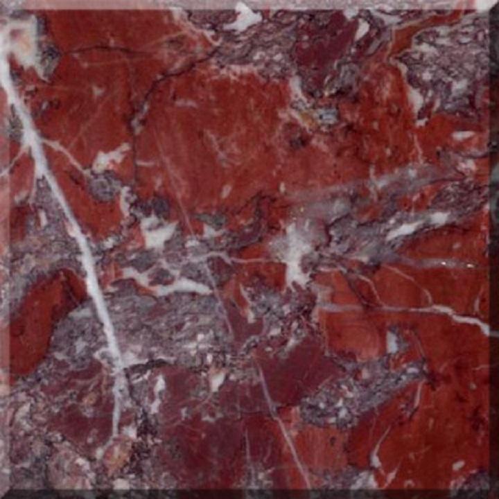 Eretria Red