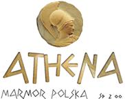 AthenaMarmor.pl