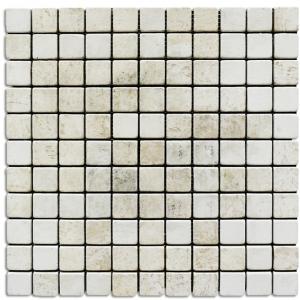 Joannina Special mozaika kamienna