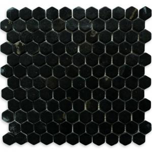 Macedonian Black
