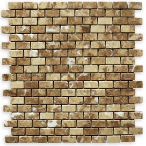 Emperdaor Light  mozaika kamienna