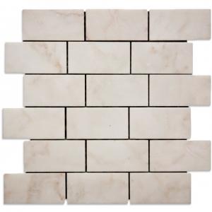 Joannina  mozaika kamienna