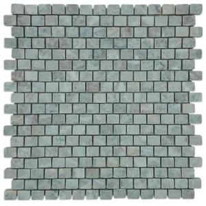 Cipollino Green  mozaika kamienna