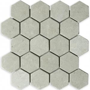 Piaskowiec mozaika kamienna