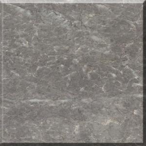 Creta Grey