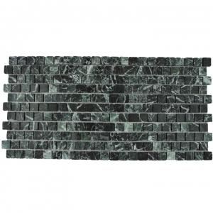 Tinos Green mozaika kamienna