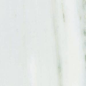 DIONYSSOS WHITE