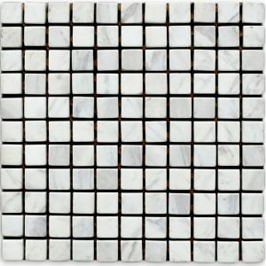 Volakas mozaika kamienna